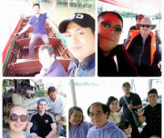 Bangkok Private and Custom Tours