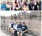 Bangkok Custom and Private Guide Day Tour Experience