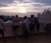 Bangkok Tuk Tuk Tours