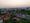 View around Golden Mount, Bangkok